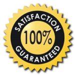 100_guaranteed