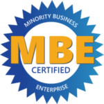 MBE-Logo-Alt-Color-300x300