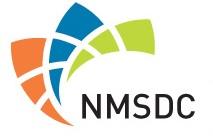 NMSDC-Logo-New