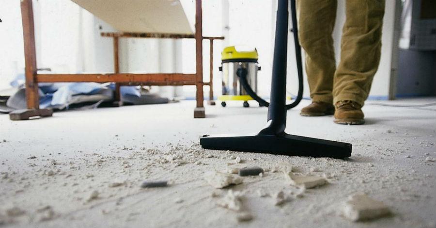 Spokane-Construction-Cleaning-01